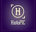 Histopic